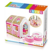 Intex: Princess Play House