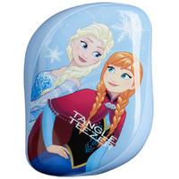 Tangle Teezer Compact Styler - Disney Frozen (Anna/Elsa)