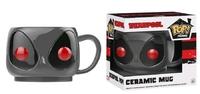 Deadpool: X-Force Deadpool Pop! Mug