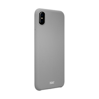 3SIXT Touch Case for iPhone X/XS - Grey