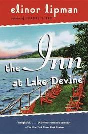 Inn at the Lake Divine by Elinor Lipman