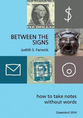 Between the Signs by Judith Farwick image