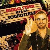 Ringo Starr: Live at Soundstage by Ringo Starr