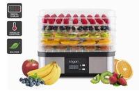 Kogan: Electric Food Dehydrator