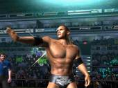 WWE Wrestlemania XXI (Classic) for Xbox image