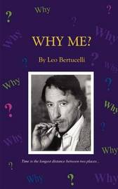 Why Me? by Leo Bertucelli image