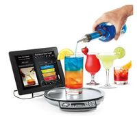 Perfect Drink Scale & App