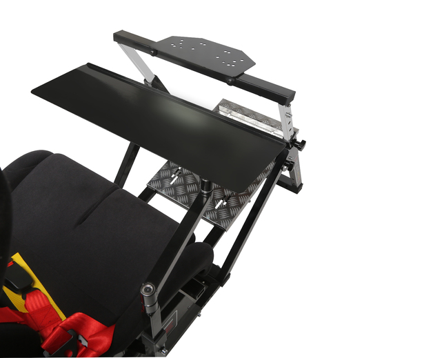 Next Level Racing Keyboard Stand for