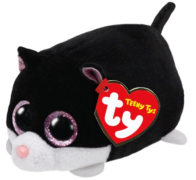 Ty: Teeny Cara Cat