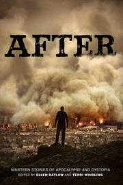 After by Terry Windling