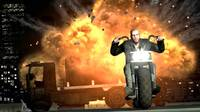 Grand Theft Auto: Episodes from Liberty City for PS3 image