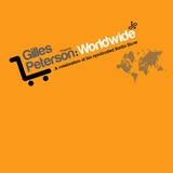 Worldwide (CD/LP) by Various