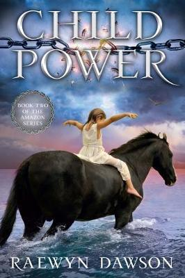 Child Power: 2 by Raewyn Dawson image