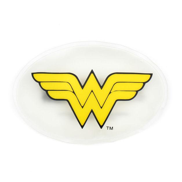 Bumkins: Cold Pack - Wonder Woman