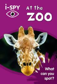 i-SPY at the Zoo by I Spy