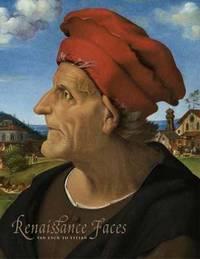 Renaissance Faces by Lorne Campbell