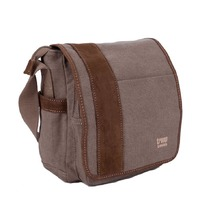 Legacy Body Bag - Brown