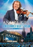 Andre Rieu - A Midsummer Night's Dream: Live in Maastricht 4