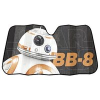 Star Wars BB-8 Accordion Bubble Sunshade