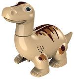 DigiDinos - Apatosaurus