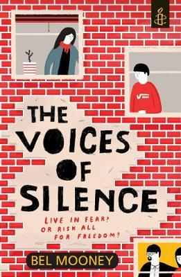 The Voices of Silence by Bel Mooney image
