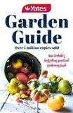 Yates Garden Guide 79th Edition (Nz Edition) by Yates