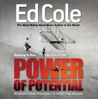 Power of Potential Workbook by Edwin L. Cole