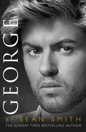 George by Sean Smith