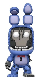 Five Nights at Freddy's - Withered Bonnie Pop! Vinyl Figure