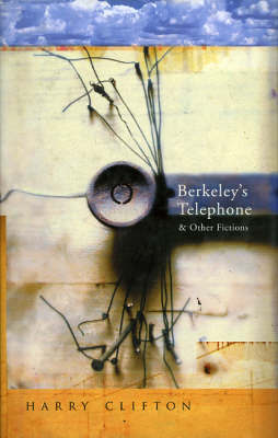 Berkeley's Telephone and Other Fictions by Harry Clifton