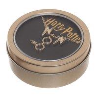 Harry Potter - Necklace & Earring Set