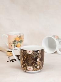 Papaya: Grow Mug