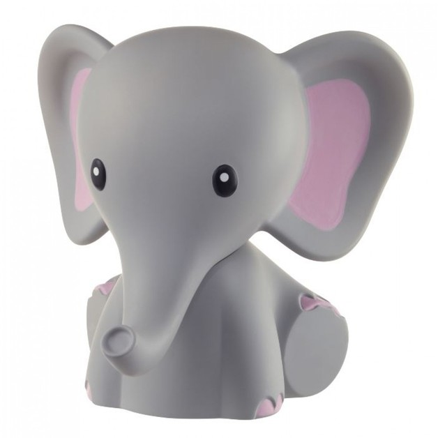 MyBaby: Comfort Creatures Nightlight - Elephant