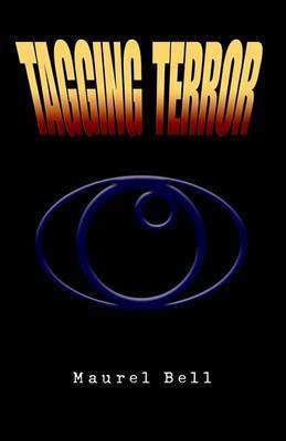 Tagging Terror by Maurel Bell image