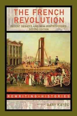 The French Revolution image
