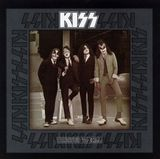 Dressed To Kill (LP) by Kiss