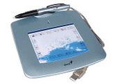 Genius G-PEN 340 3' X4' Tablet