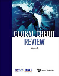 Global Credit Review - Volume 3