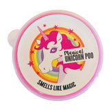 Magical Unicorn Poo