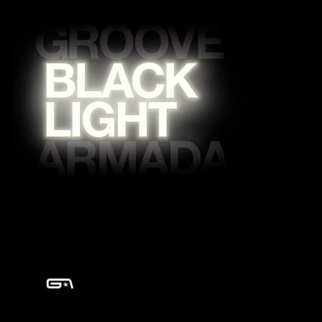 Black Light by Groove Armada image
