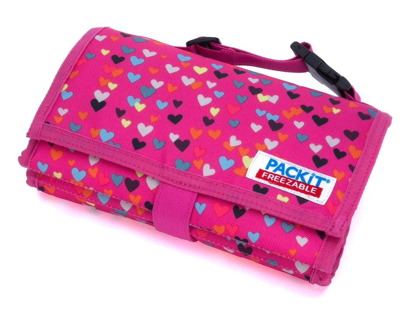 Packit: Personal Cooler - Hearts image