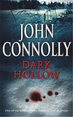 Dark Hollow by John Connolly image