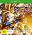 Dragon Ball FighterZ for Xbox One