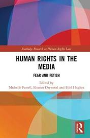 Human Rights in the Media