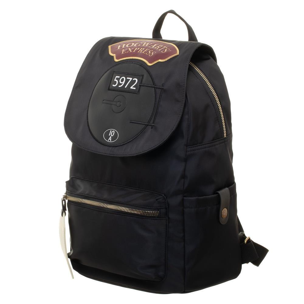 Harry Potter Mini Backpack - Hogwarts Express image