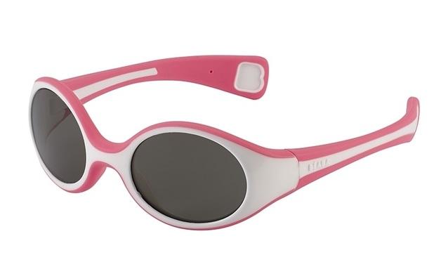 Beaba: Baby Sunglasses S - Pink