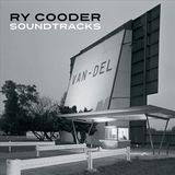 Soundtracks by Ry Cooder