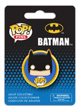 DC Comics - Batman Pop! Pin