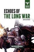 The Beast Arises: Echoes of the Long War