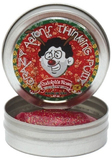 Crazy Aarons Thinking Putty: Mini Tin - Rudolph's Nose